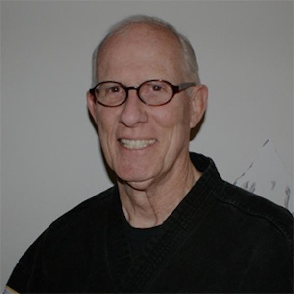 Louis Pomeroy