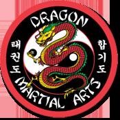 Dragon Martial Arts – Korean Karate School