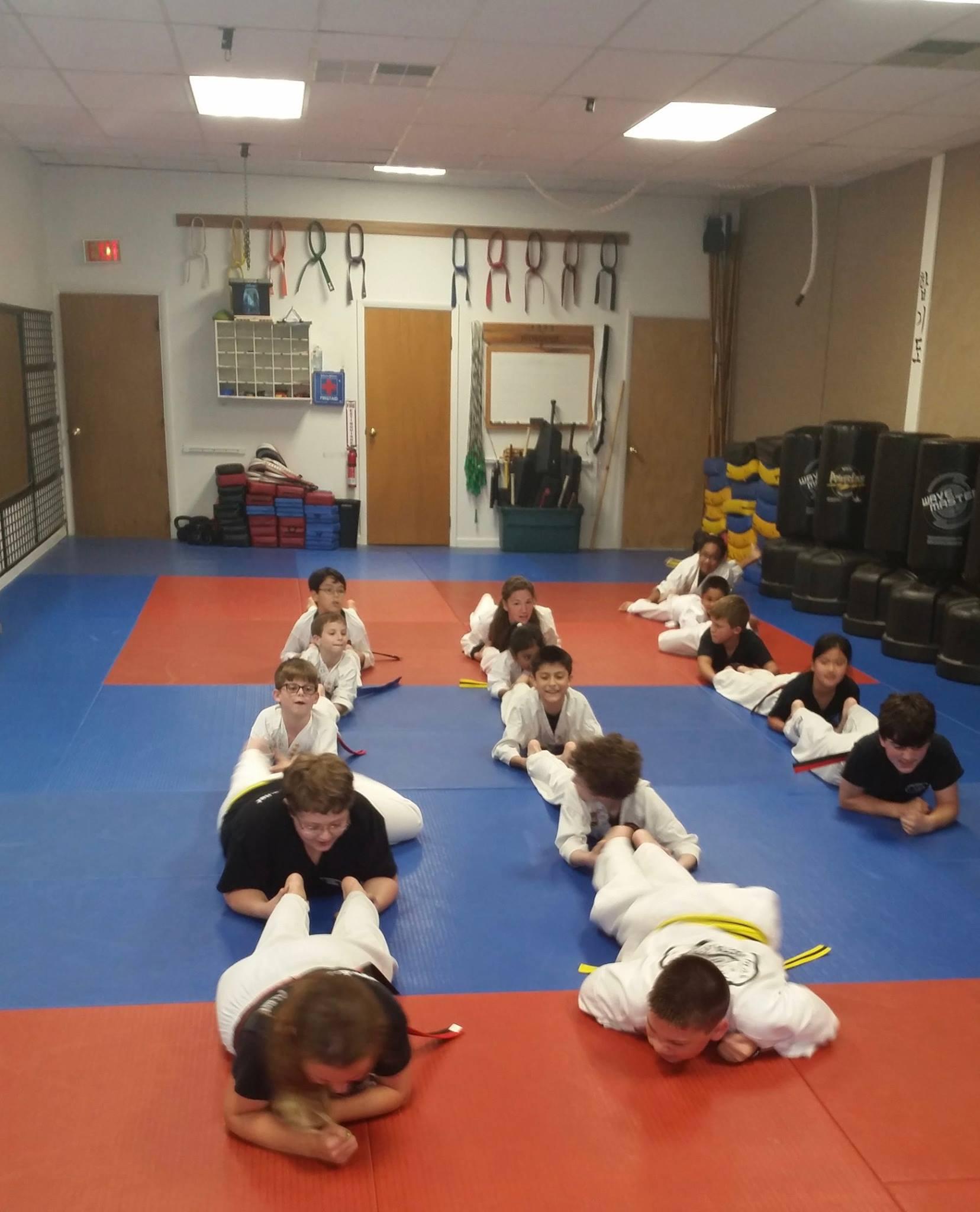 kids martial arts i dragon martial arts i korean karate school rh  dragongymmartialarts com